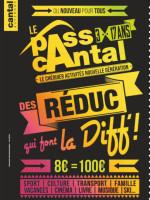1463130892_BON-DE-COMMANDE-PASS-CANTAL_2016