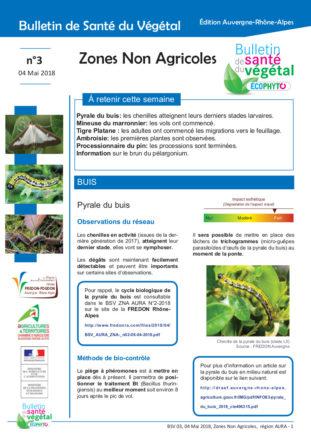 http://www.montsalvy.fr/wp-content/uploads/2018/05/BSV_ZNA_2018_N03-1.pdf